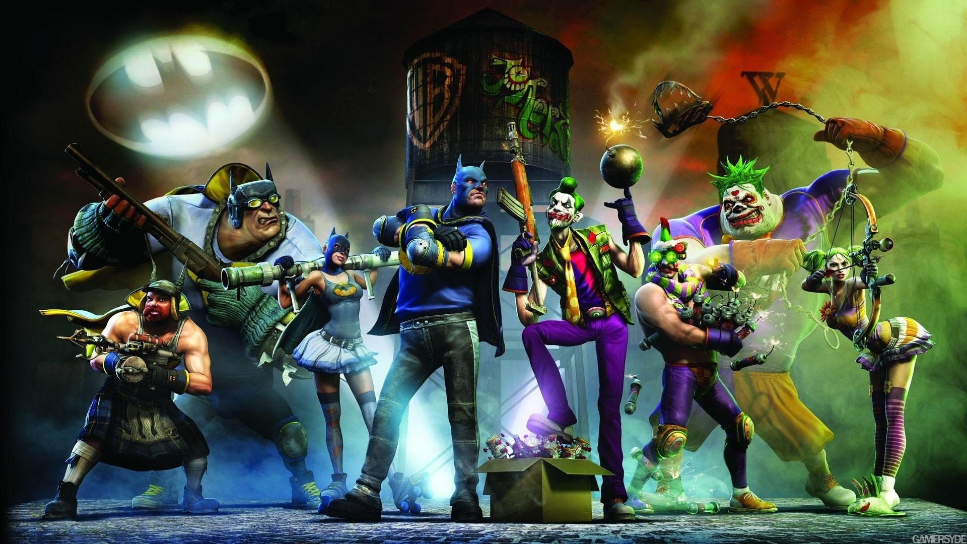 Gotham City Imposters wallpaper.jpg