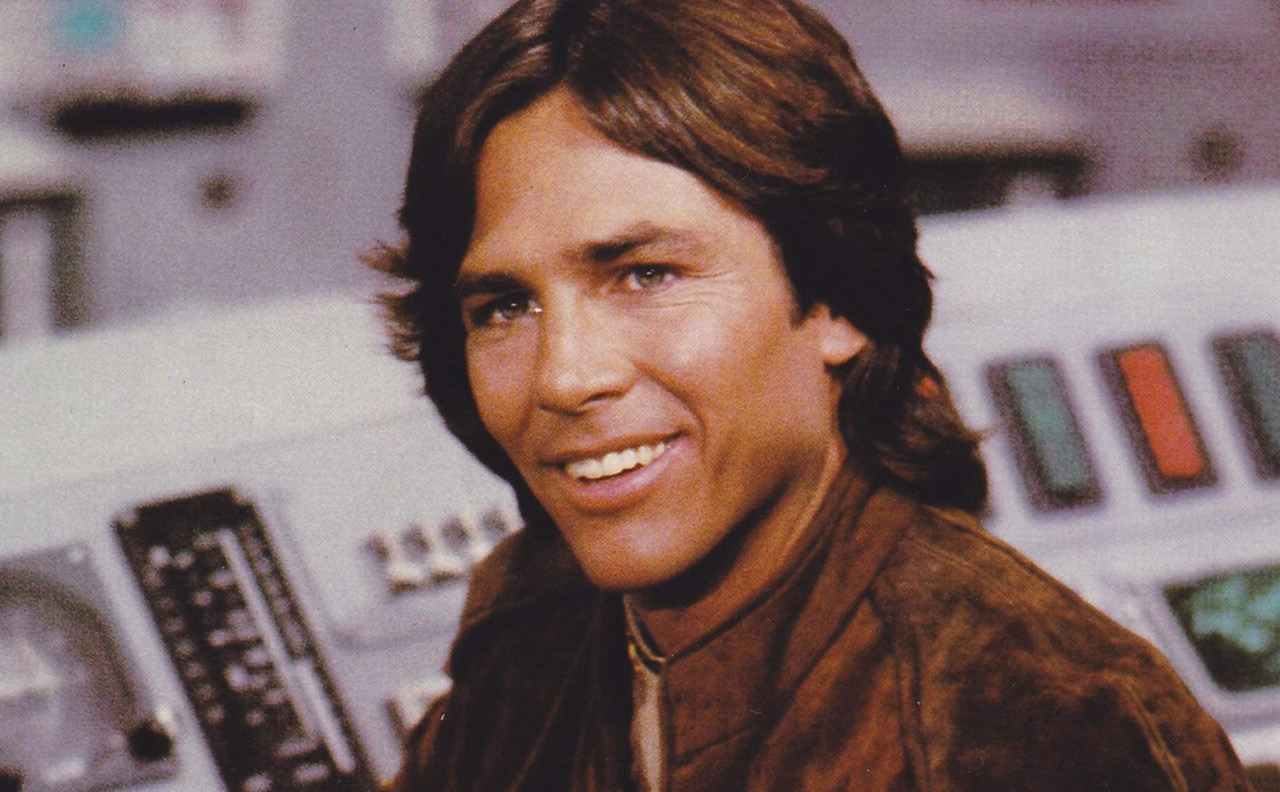 RichardHatch-Feature