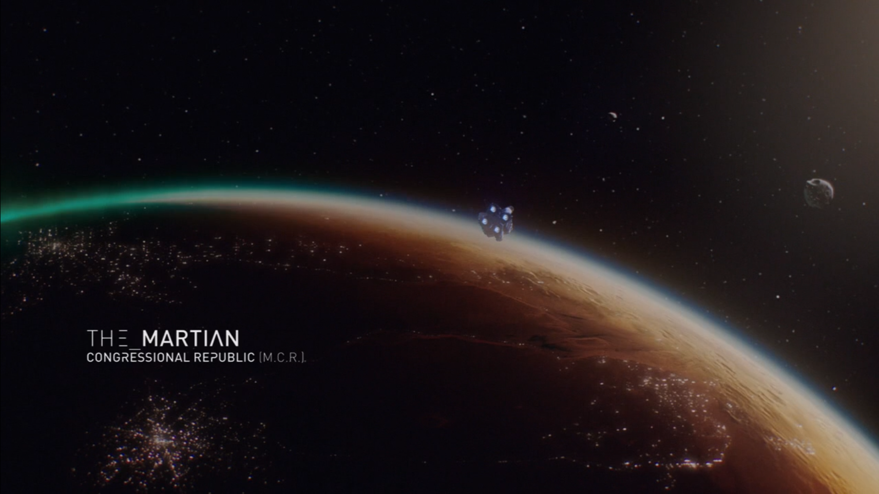 The Expanse – The Martian Congressional Republic.png