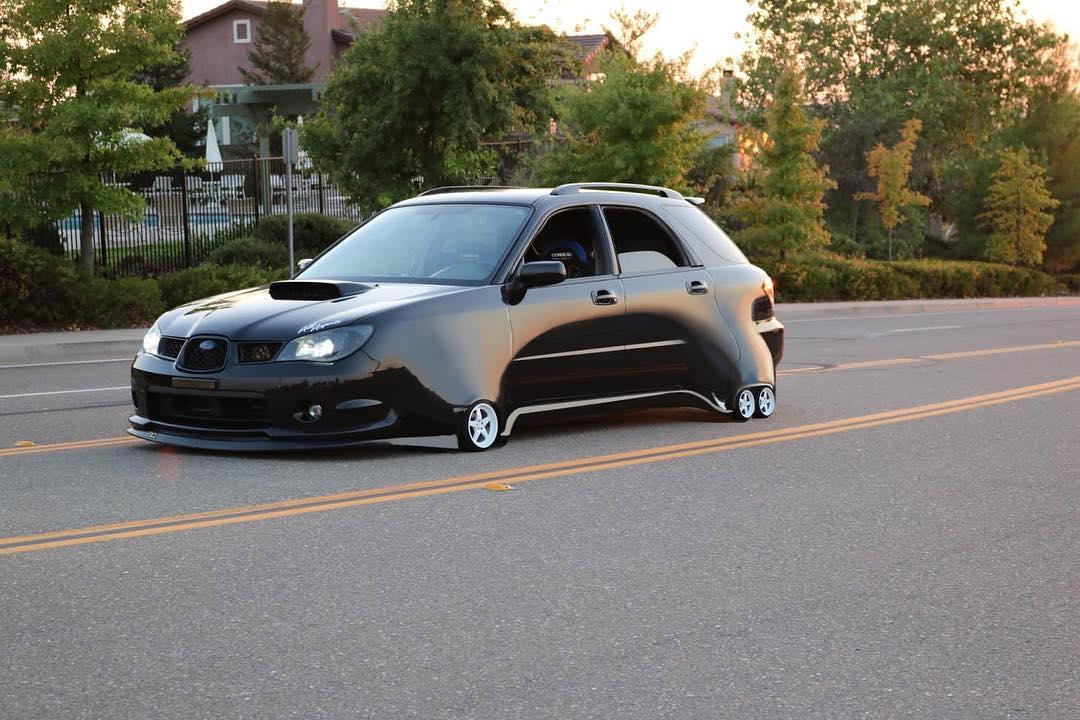 Car with Micro wheels.jpg