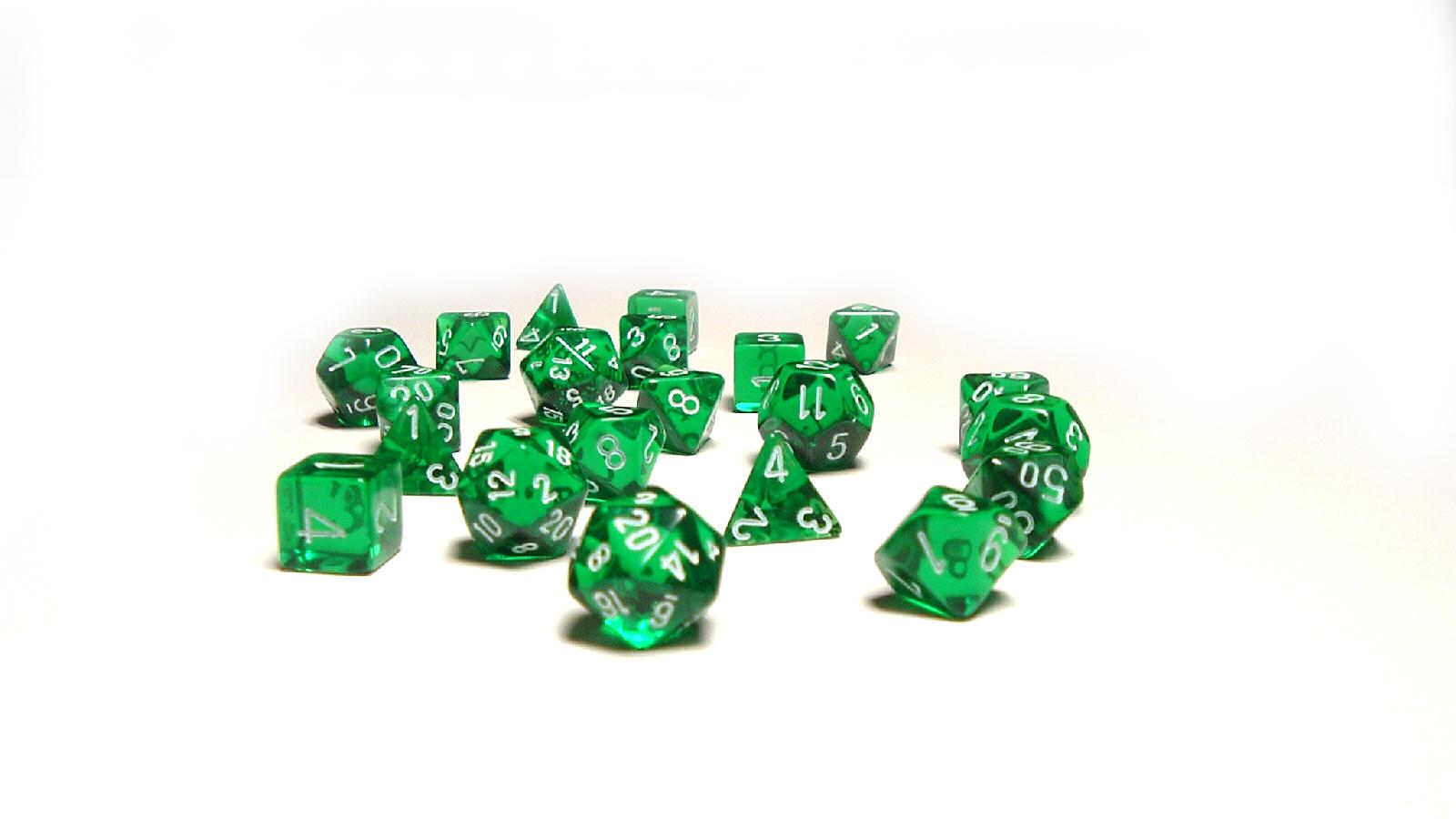 Died Green.jpg