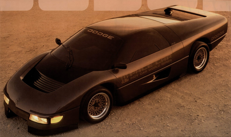 dodge future car myconfinedspace. Black Bedroom Furniture Sets. Home Design Ideas