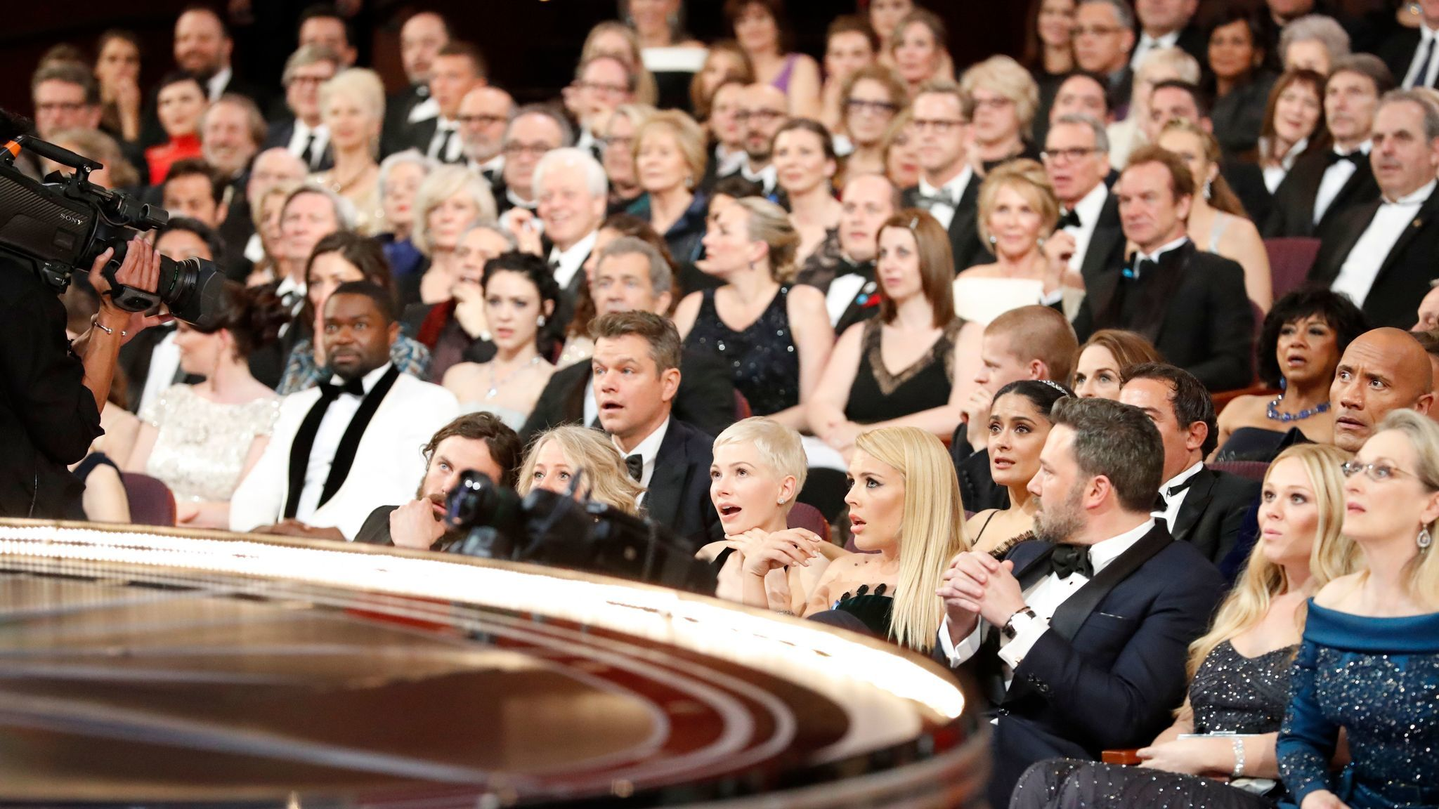 The Audience Responds to the 2017 Oscer Mishap.jpg