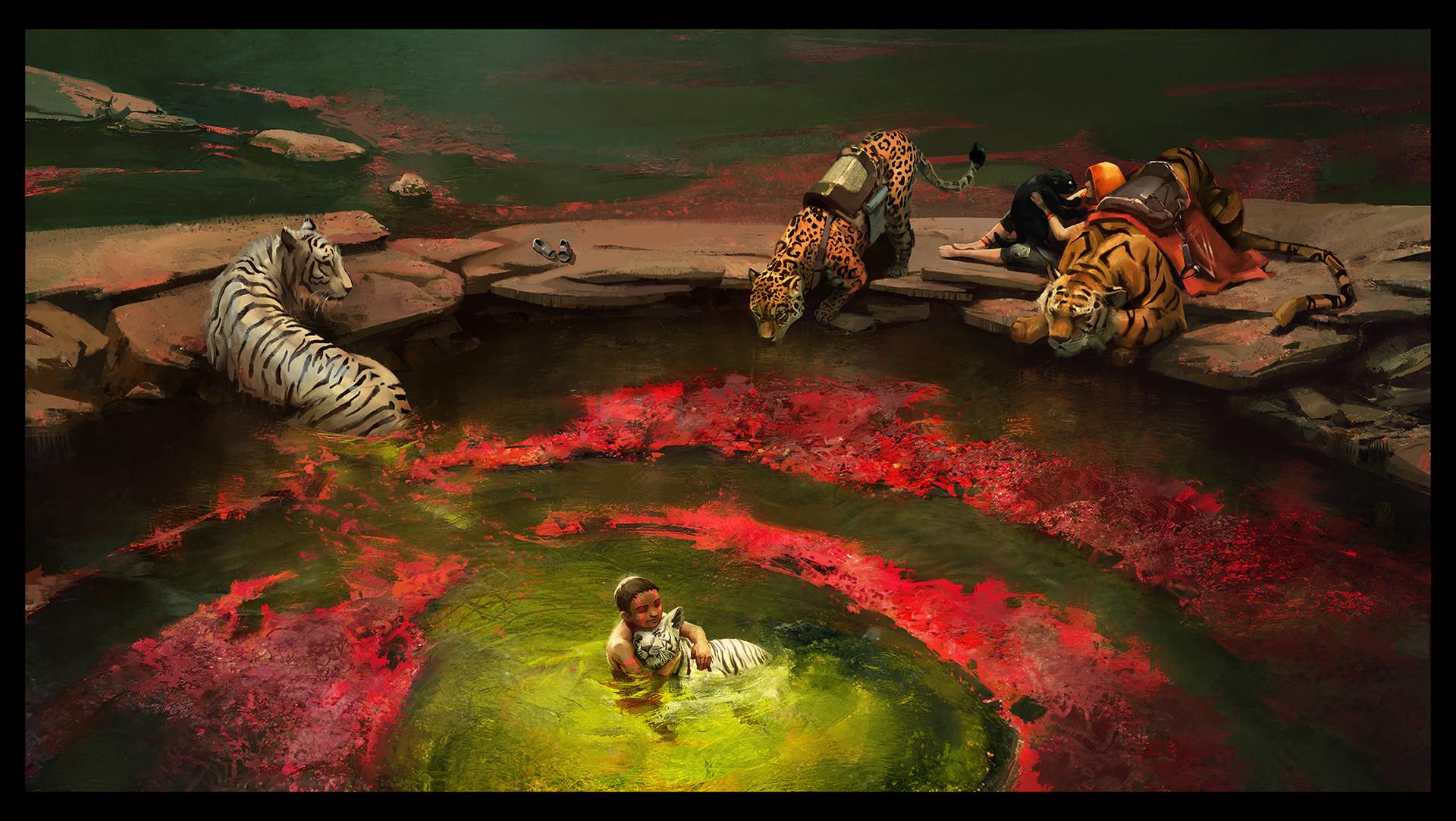 Tiger Bath.jpg