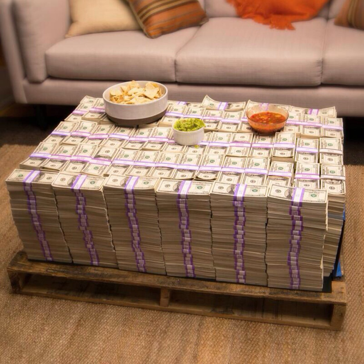 An expensive coffee table myconfinedspace geotapseo Images