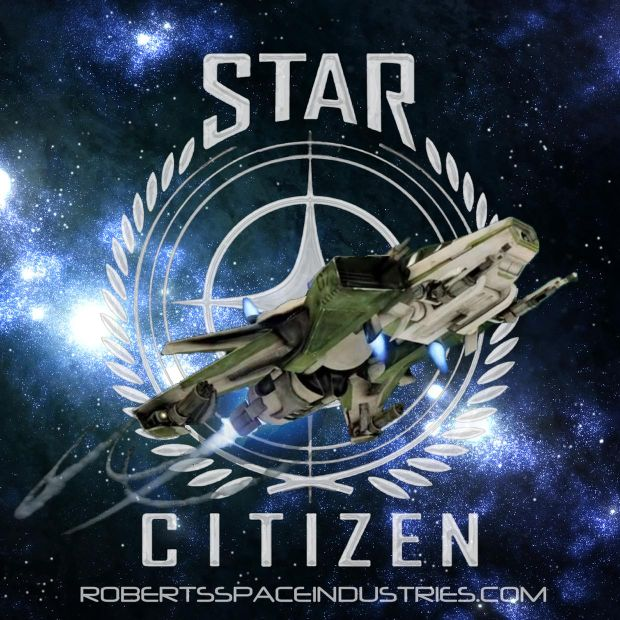 Star Citizen.jpg
