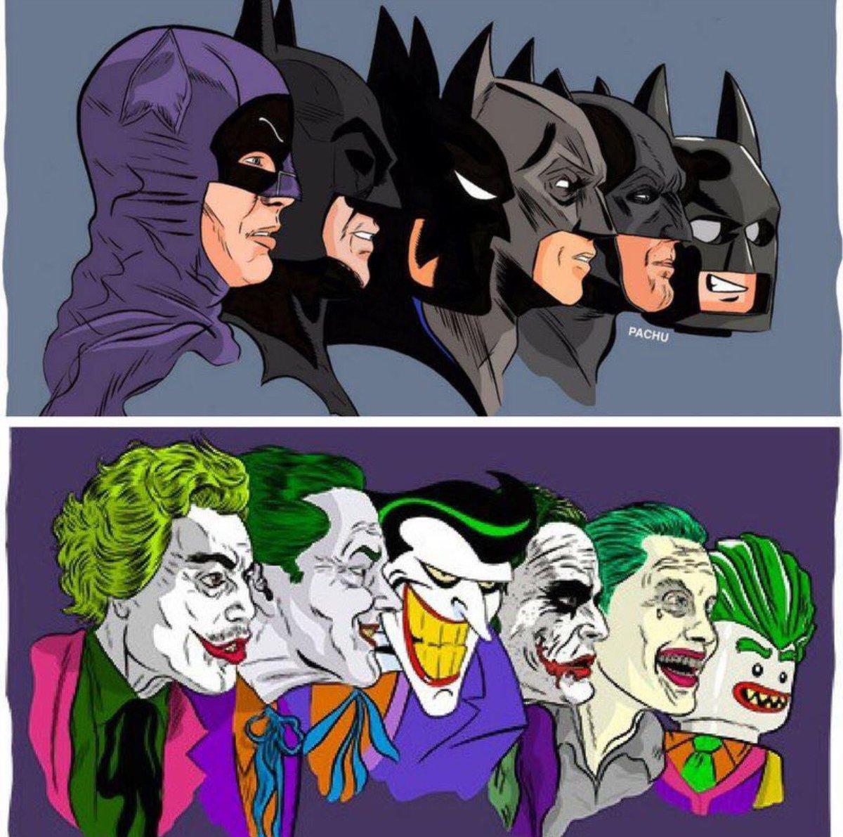 batman an joker versions.jpg