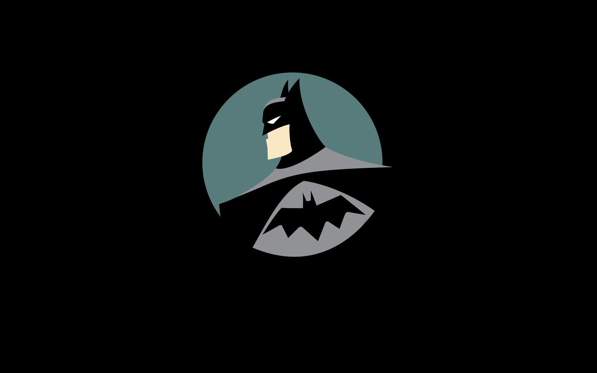 batman to the left.jpg