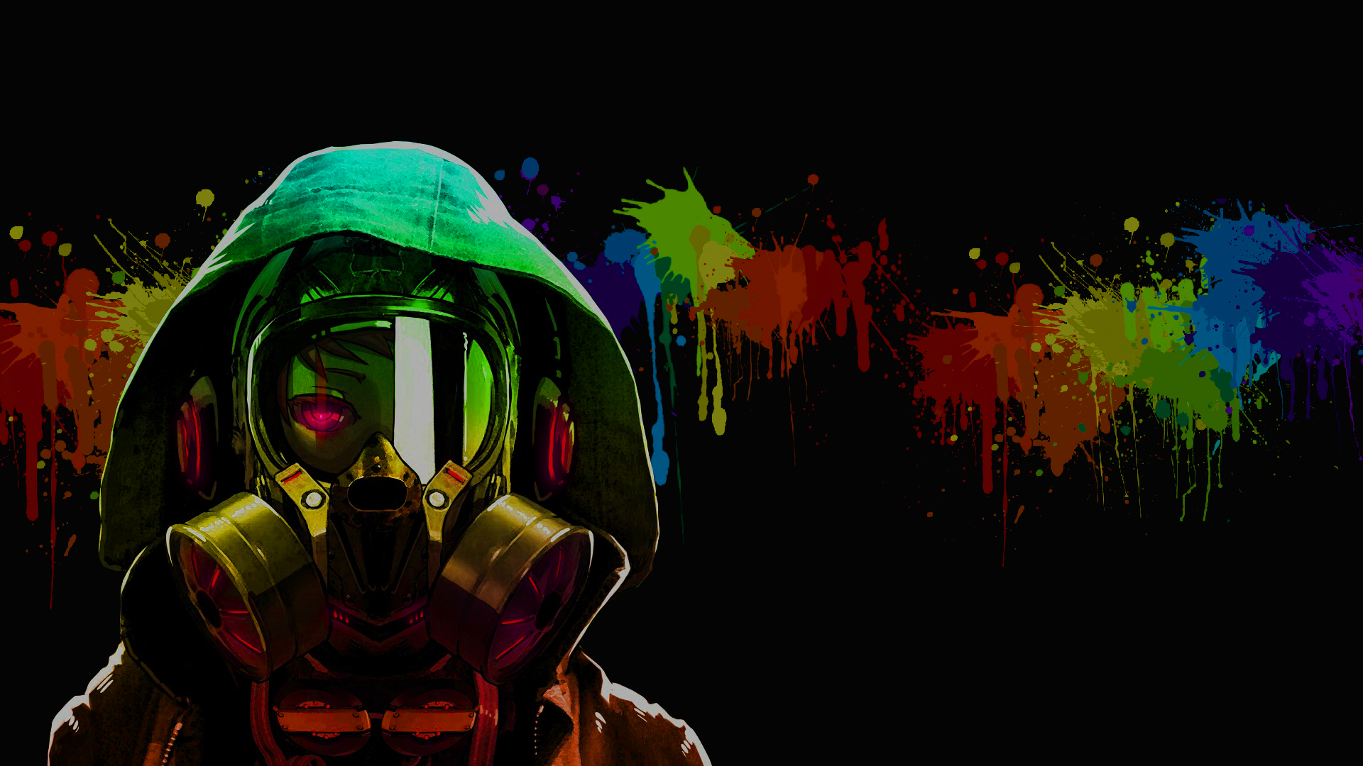 paint ball gas mask.png
