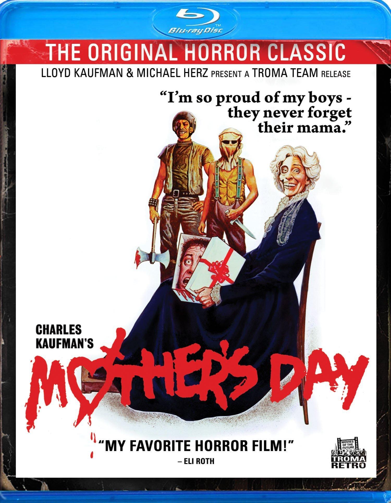 Charles Kaufman's Mother's Day.jpg