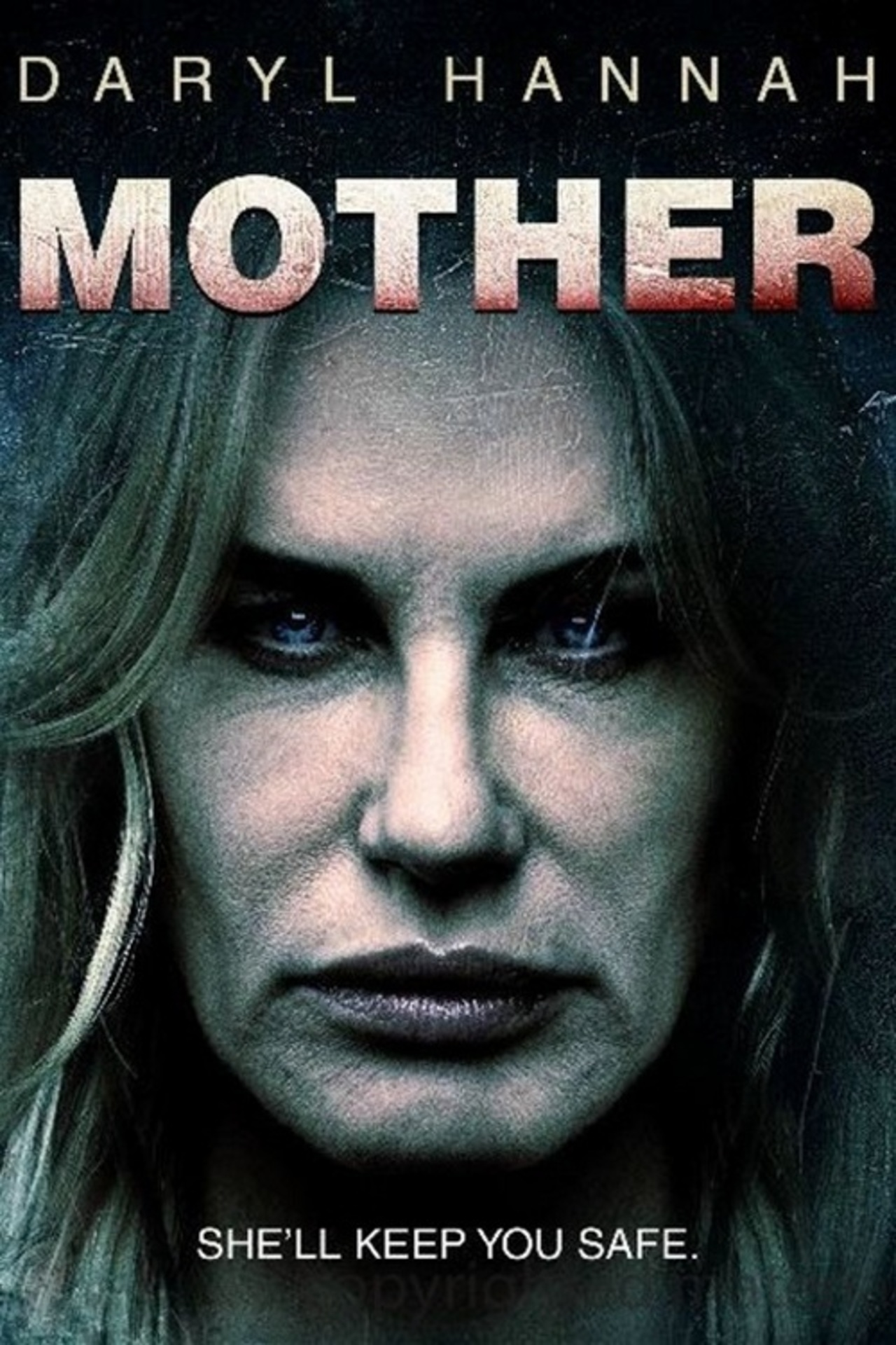 Daryl Hannah – MOTHER.jpg