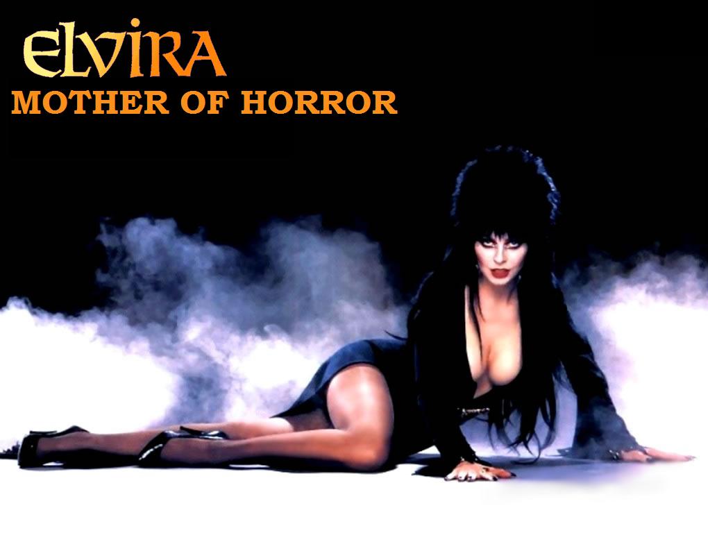 Elvira – Mother of Horror.png