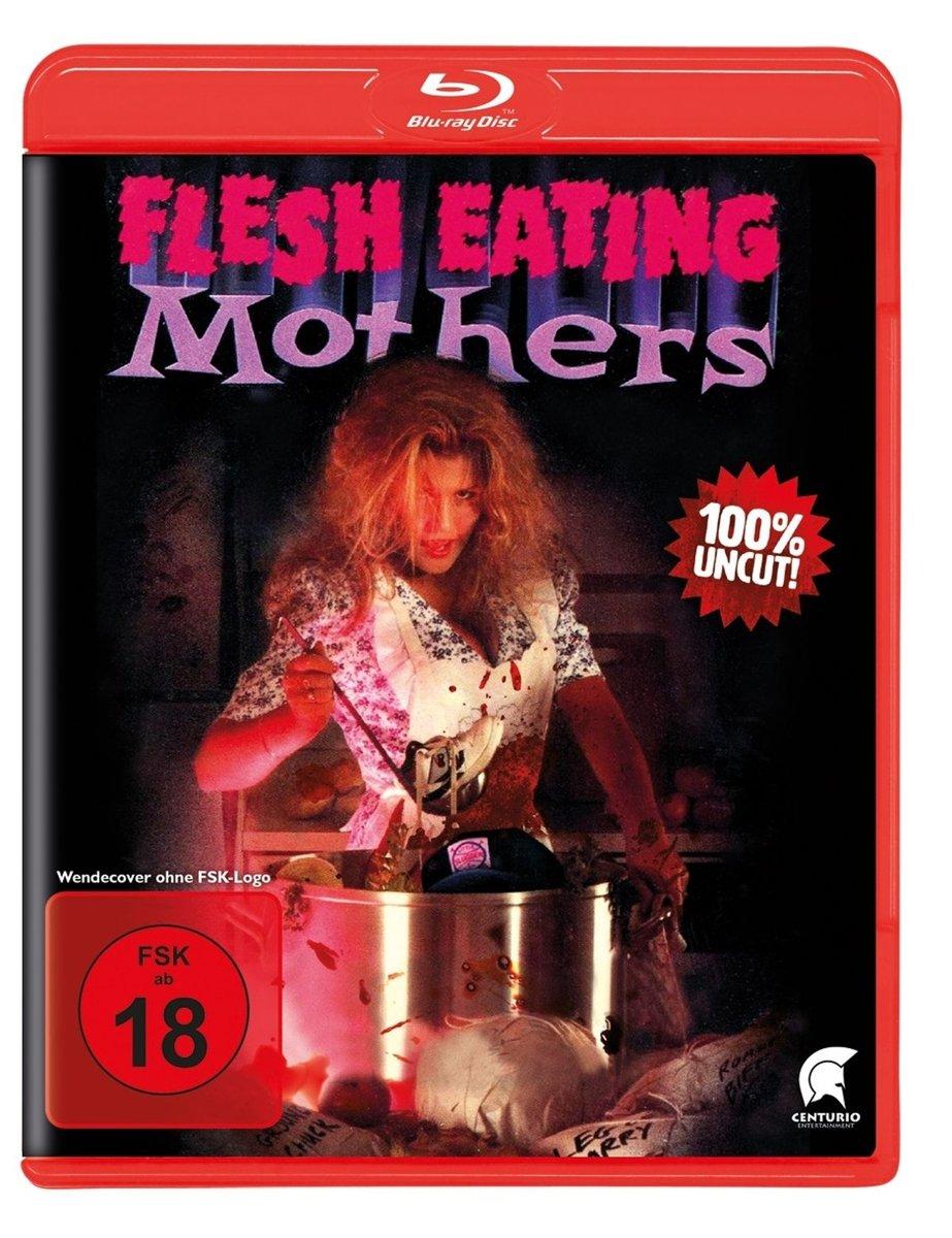 Fleash Eating Mothers.jpg