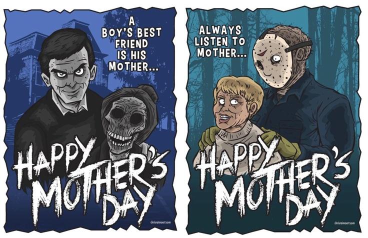 Horor Film Mother's Day.jpg