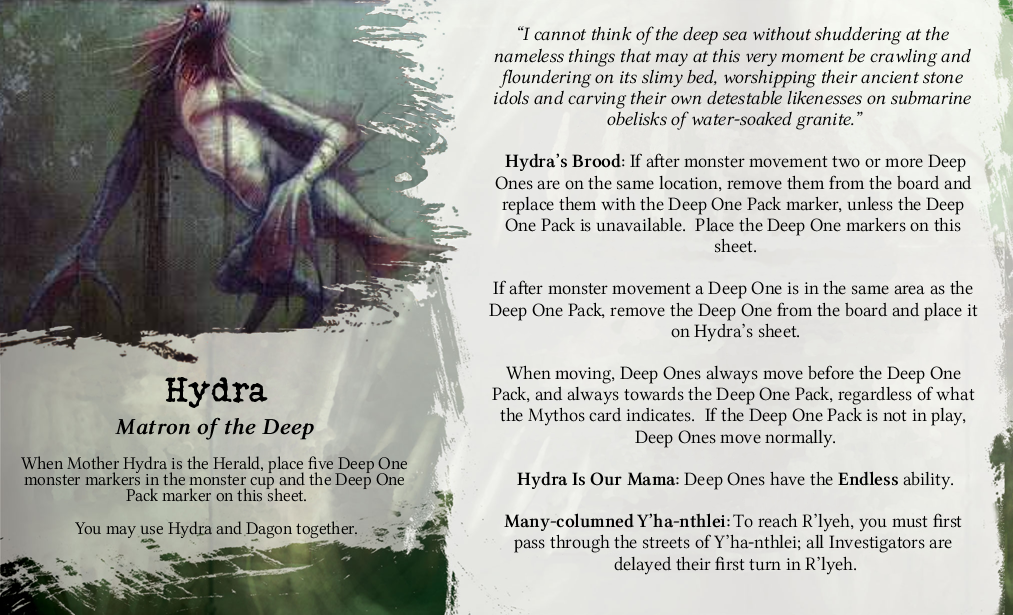 Hydra – Matron of the Deep.png