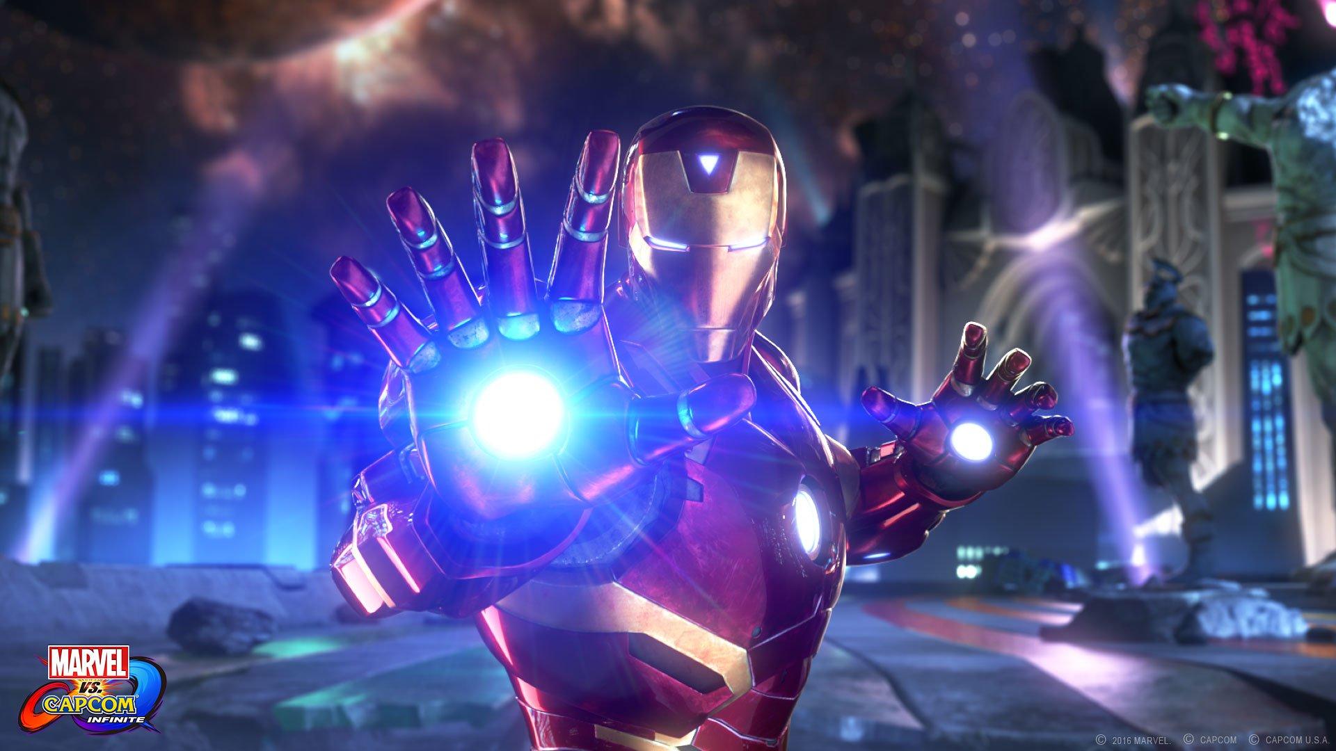 Iron Man in MvC-I.jpg