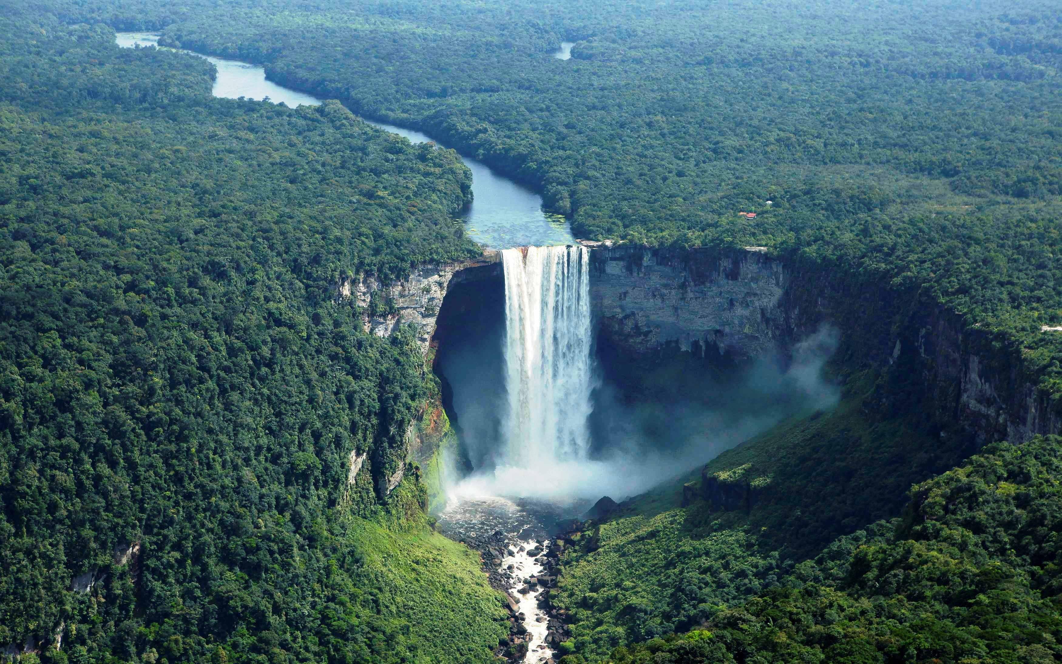 Kaieteur Falls.jpg