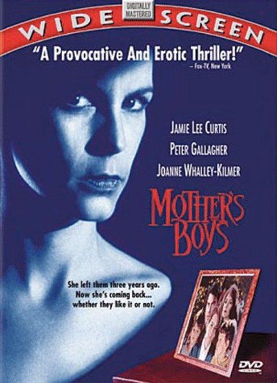 Mother's Boys.jpg