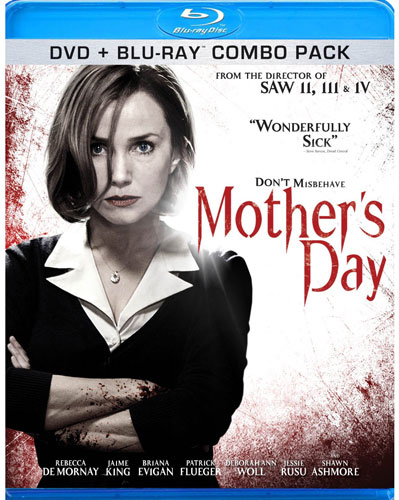 Mother's Day – Don't Misbehave.jpg