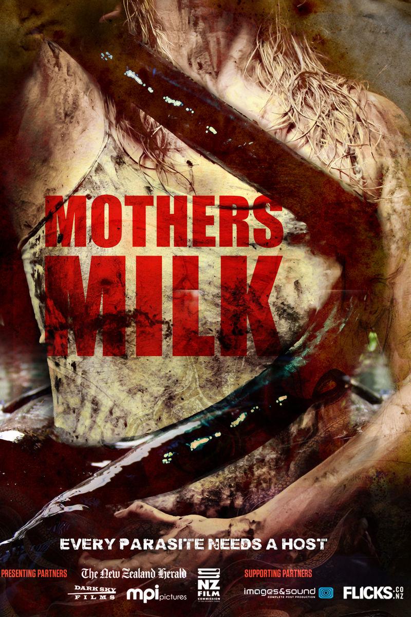 Mother's Milk.jpg
