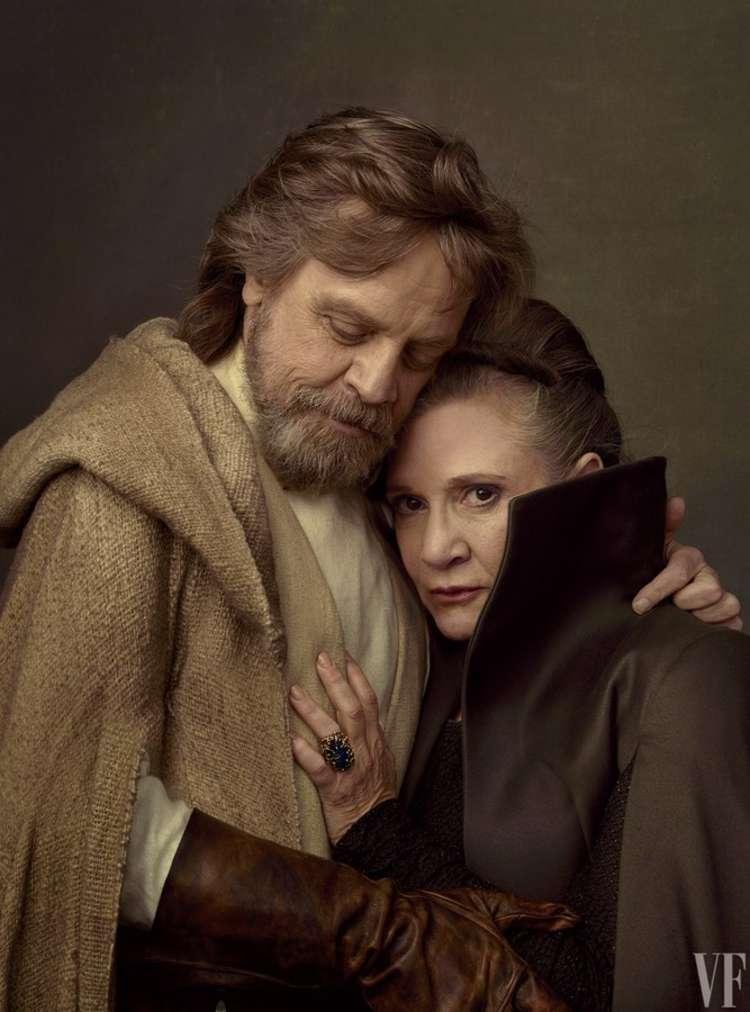 Siblings of Star Wars.jpg