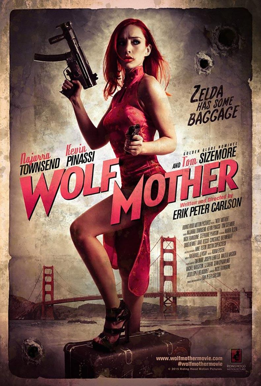 Wolf Mother.jpg