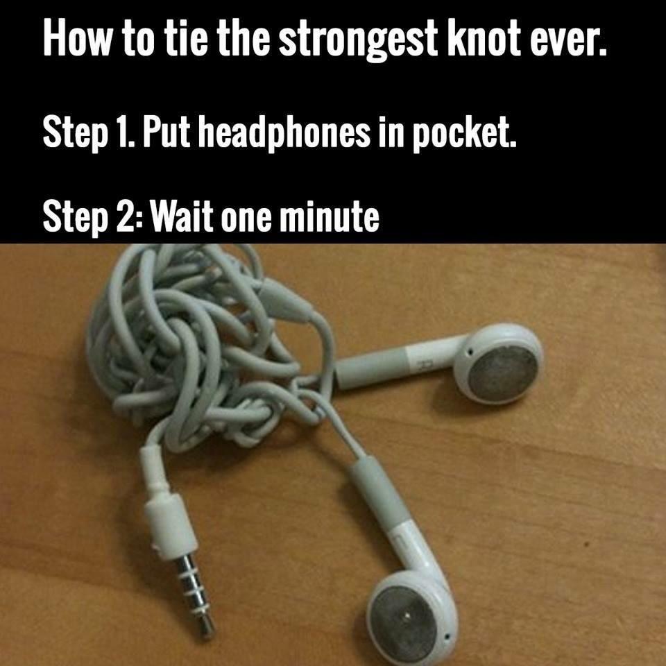 strongest knot.jpg