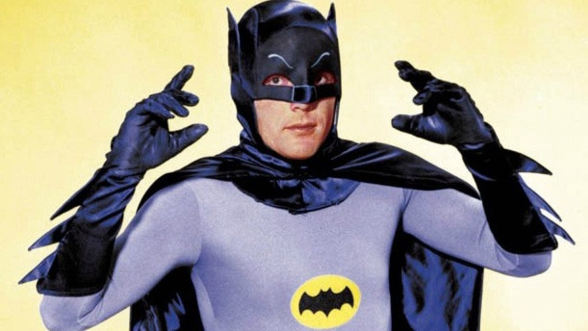Adam West does a bat dance.jpg