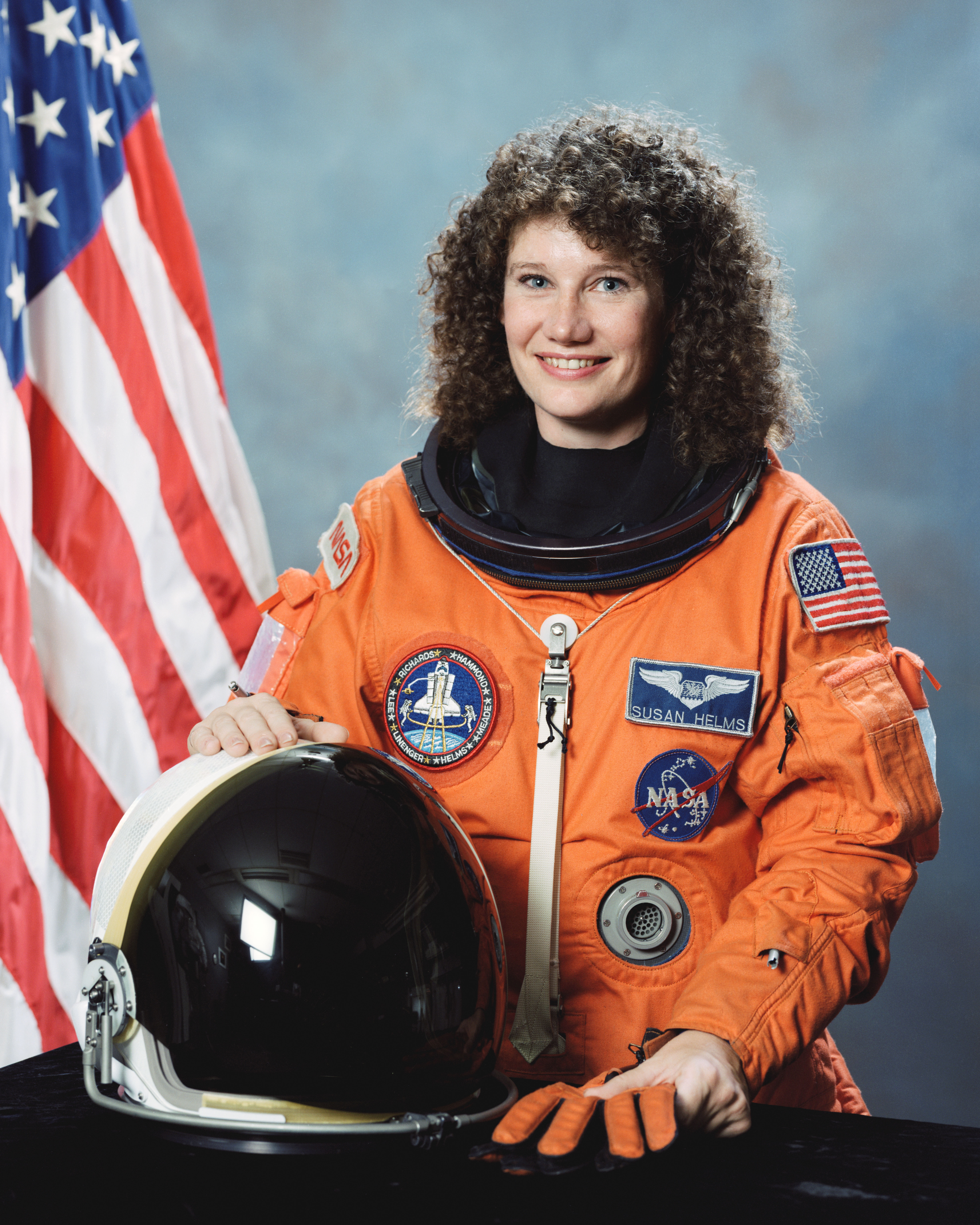 Astronaut Susan J. Helms.jpg