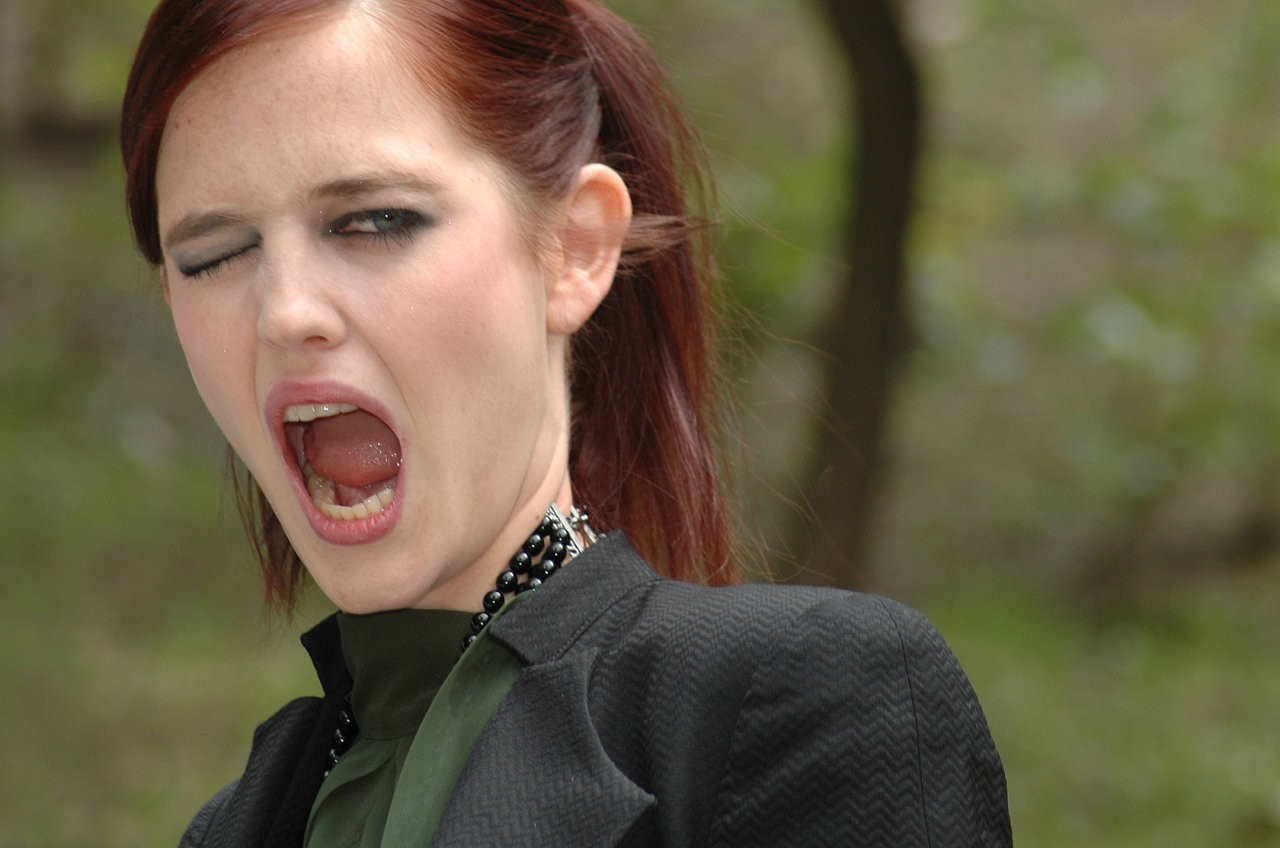 Eva Green with an Open Mouth.jpg