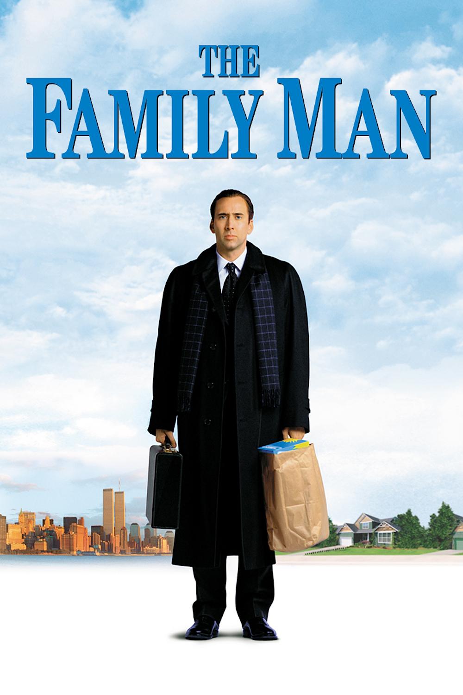 The Family Man.jpg