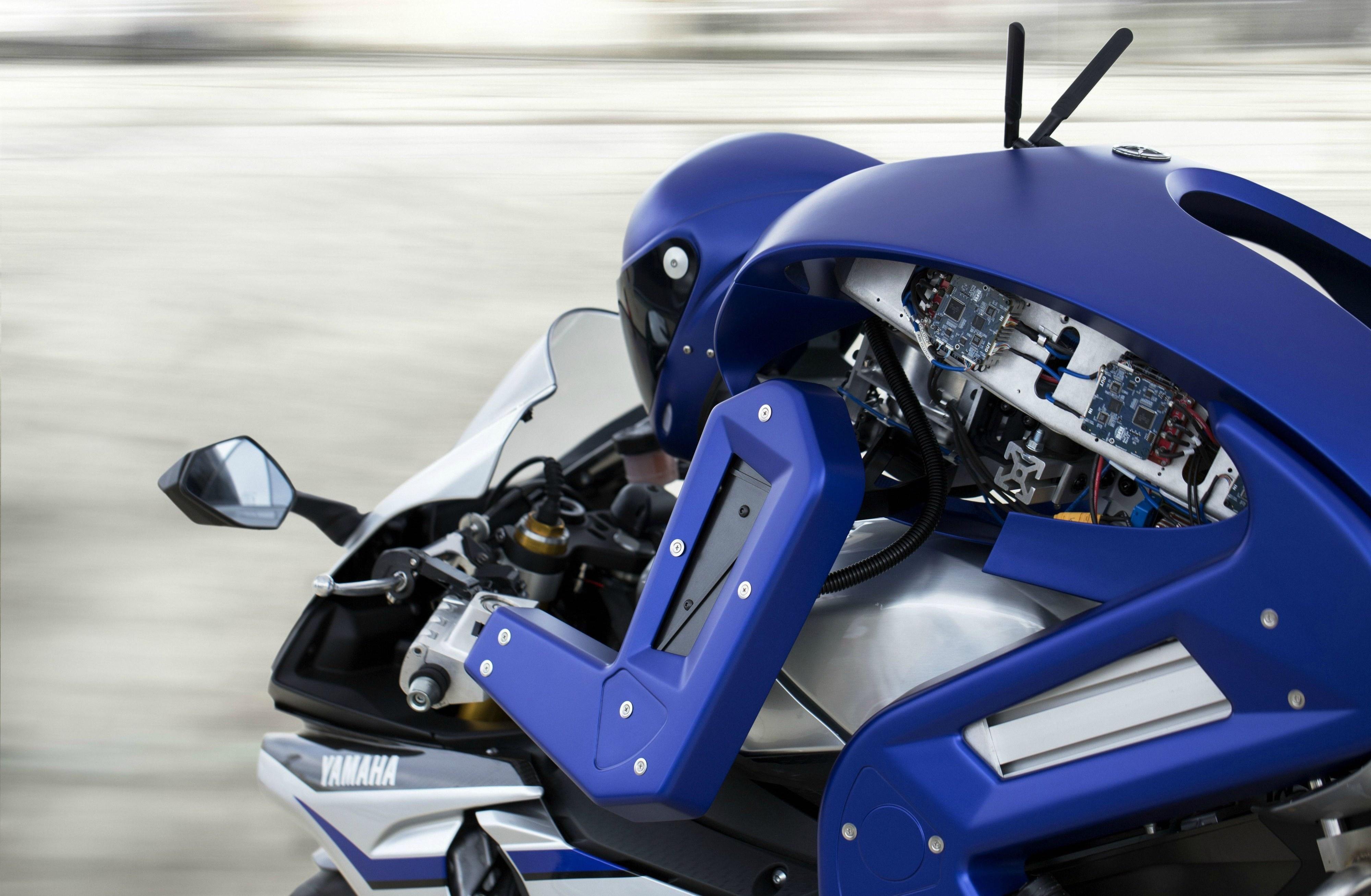 Yamaha Motorcycle Robot.jpg