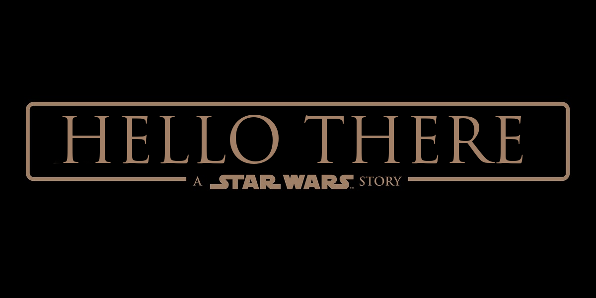 han solo title card.png