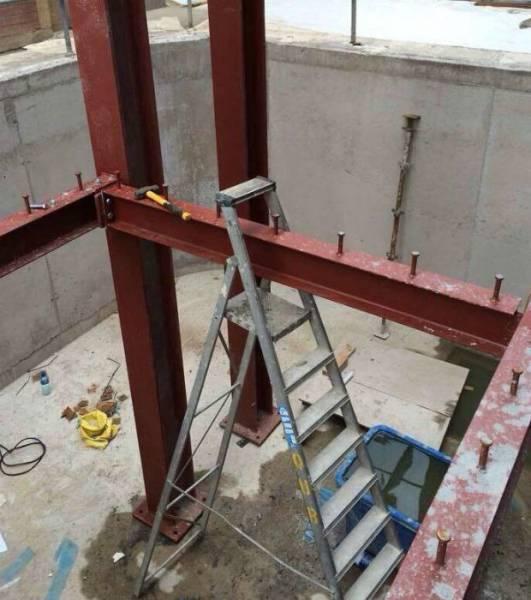 possibly bad ladder job.jpg