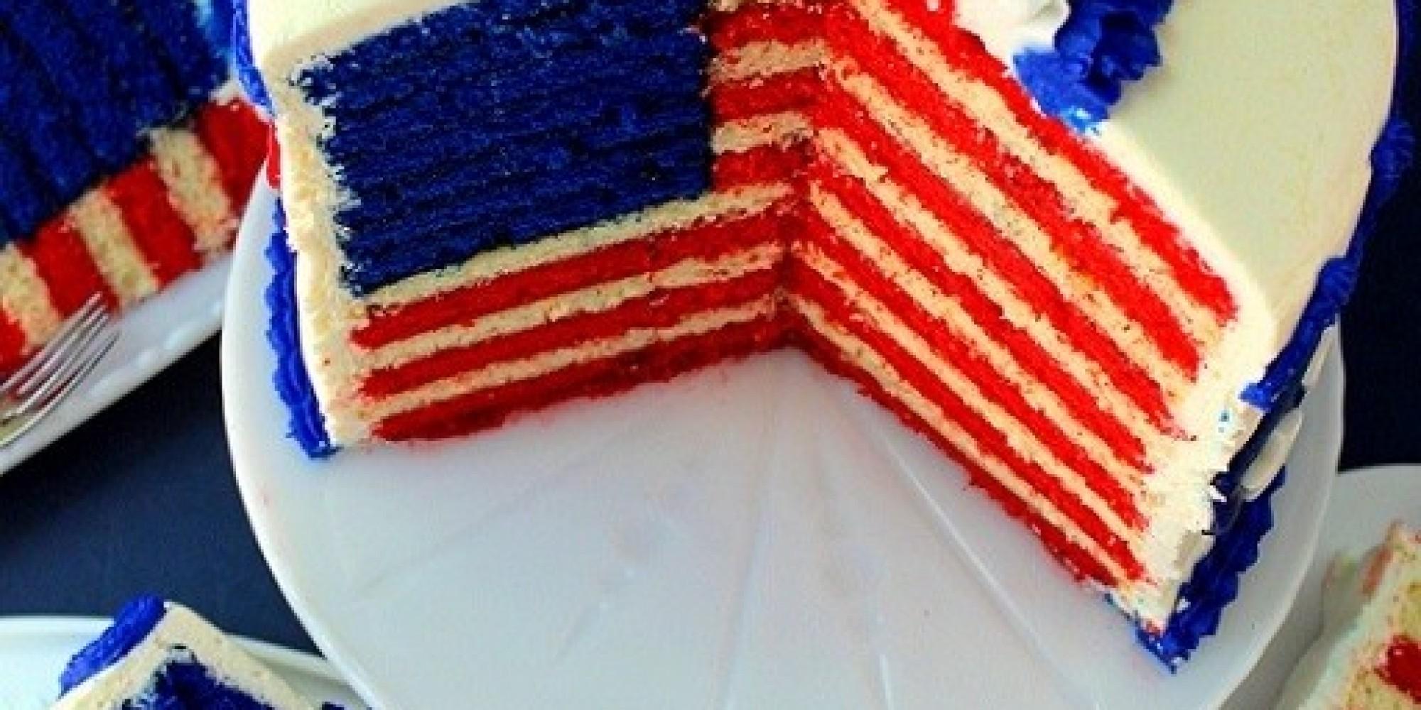 American Flag Cake.jpg