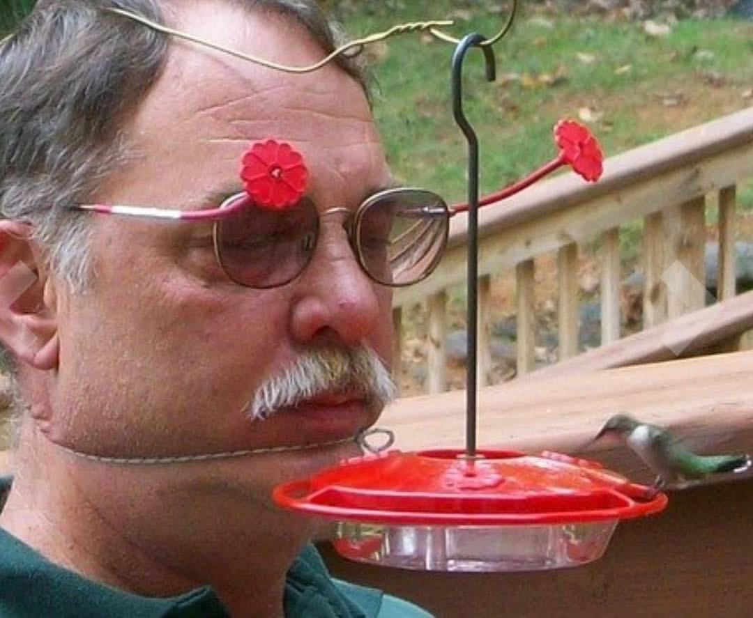 Humming Bird Man.jpg