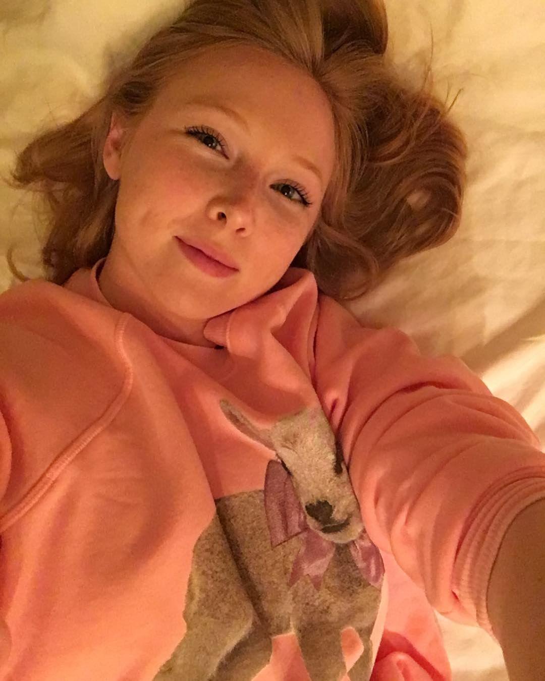 Selfie Molly Quinn nude photos 2019