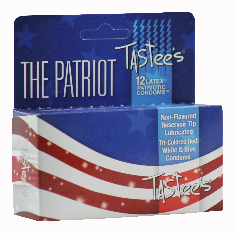 The Patriot Tastee's.jpg