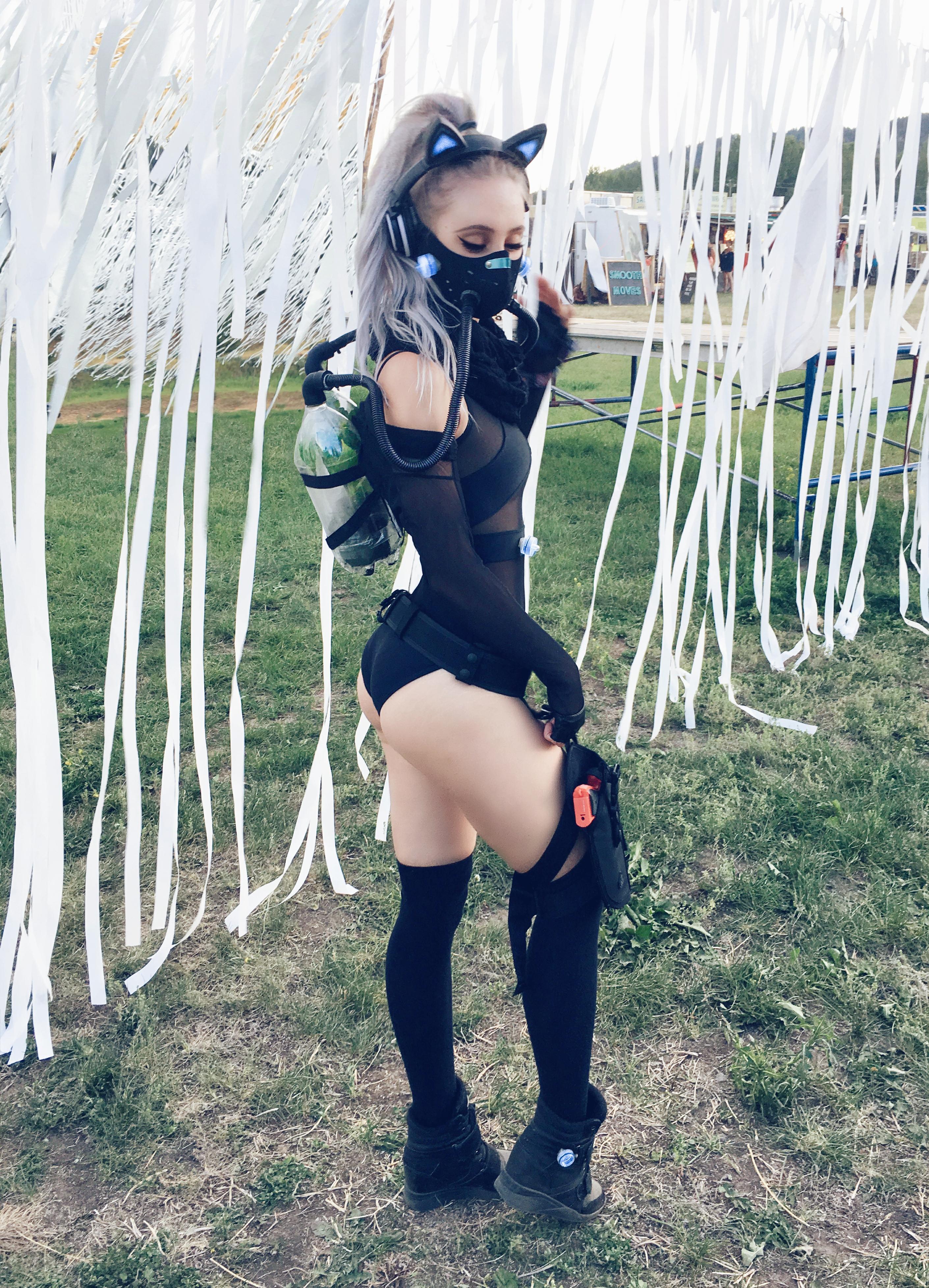 petite-choufleur cyber punk cosplay.jpg