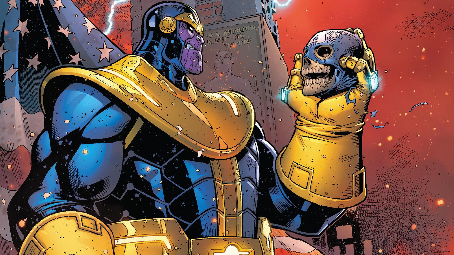 Thanos ate Captain America's Body.jpg