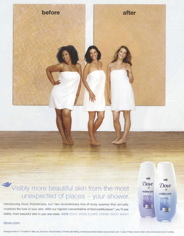 2017 Racism Outrage From Dove.jpg