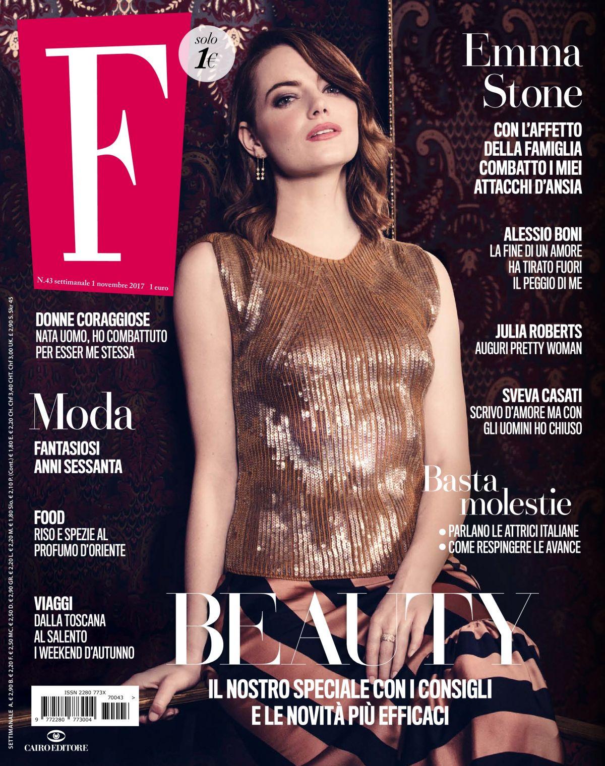 Emma Stone in F Magazine.jpg