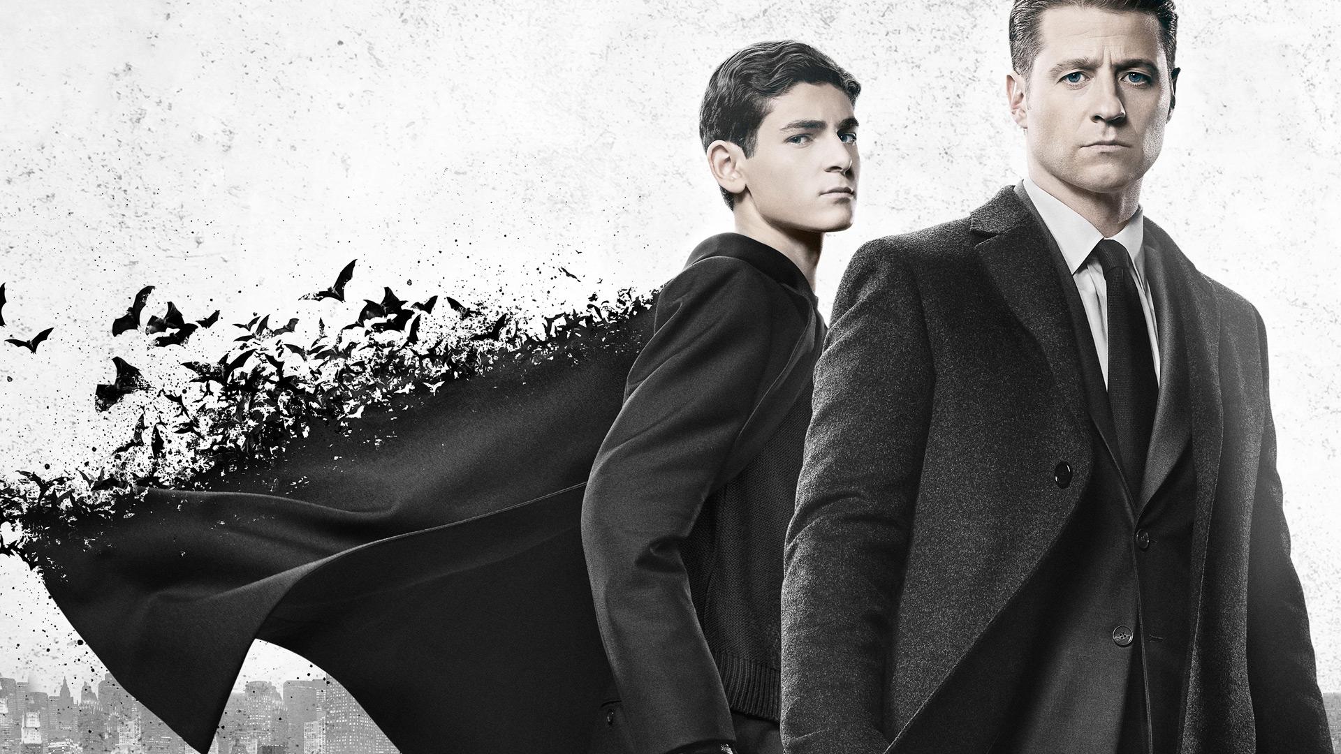 Gotham Fan Art.jpg