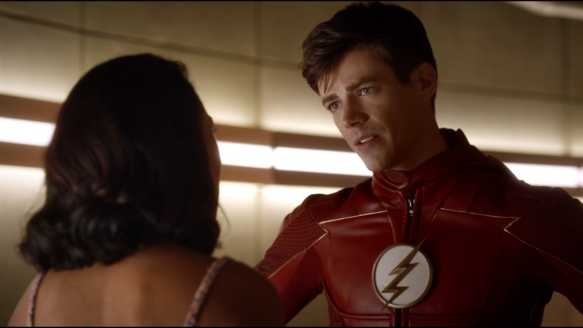 The Flash – Very Serious.png