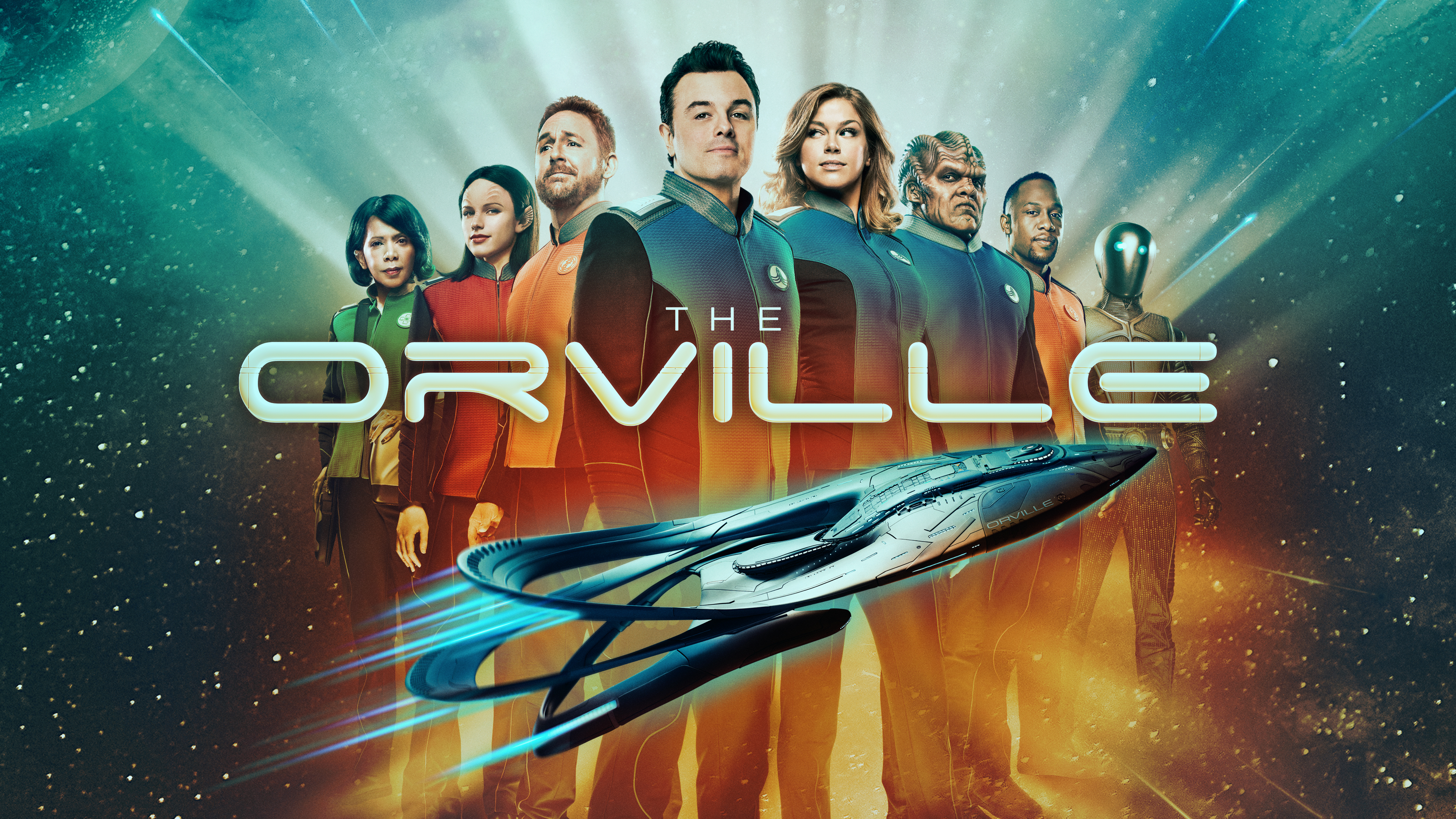 The Orville Crew.jpg
