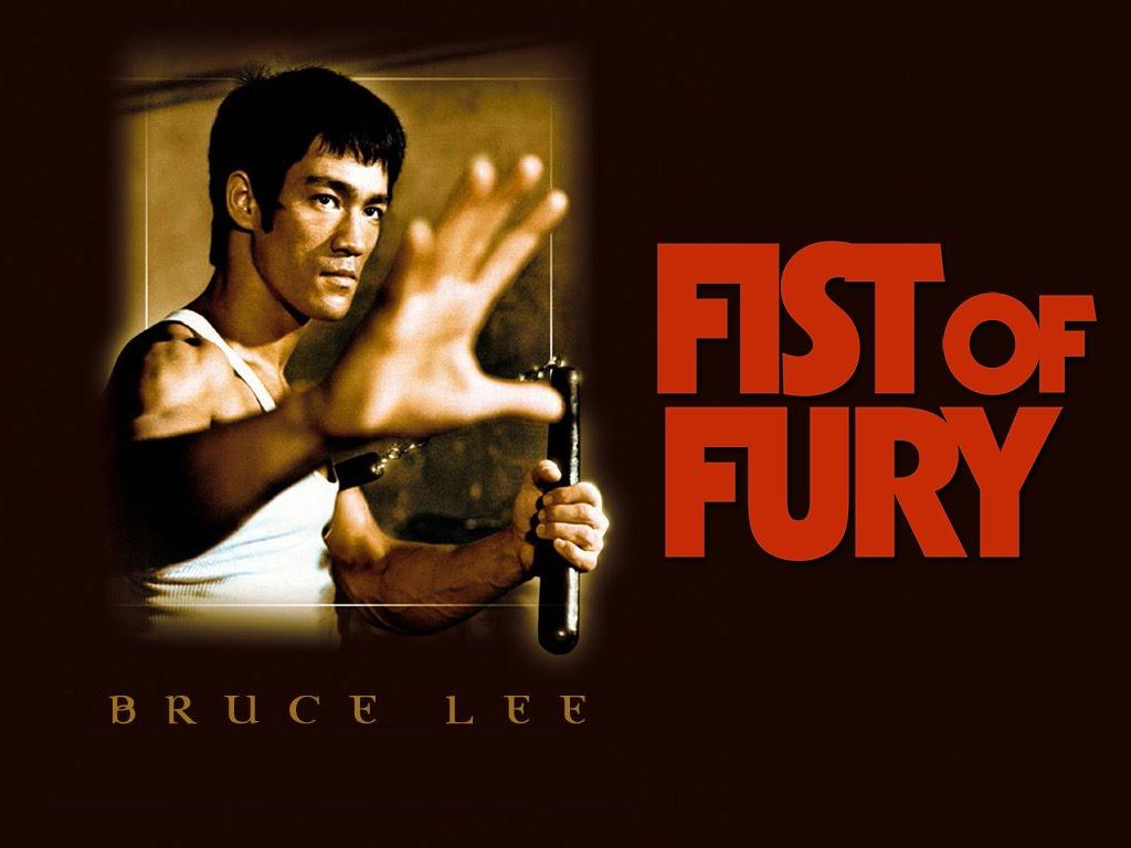 fist of fury wallpaper.jpg