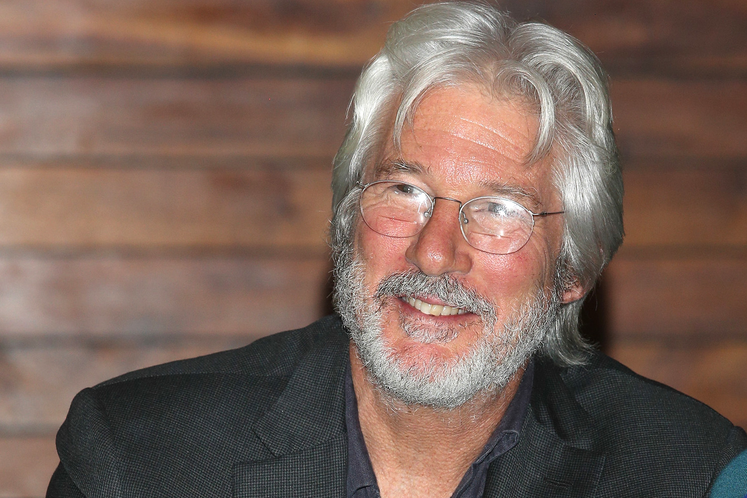 richard gere looking old and bearded.jpg
