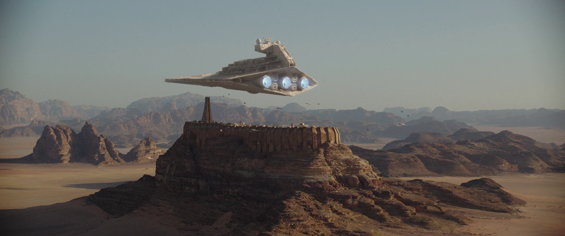 Jedha Hover.png