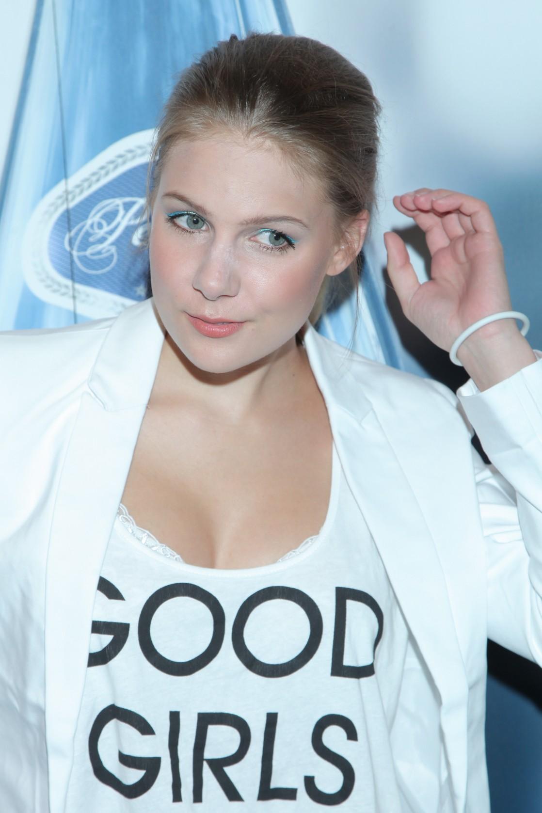 Marta Wierzbicka was with good girls.jpg