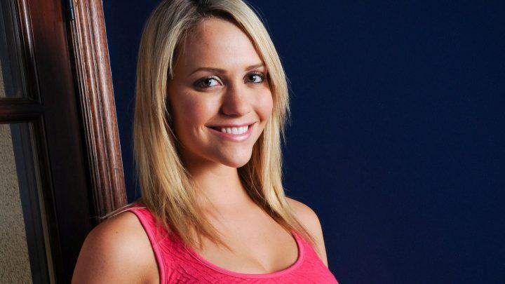 Mia malkova yoga hot girls wallpaper